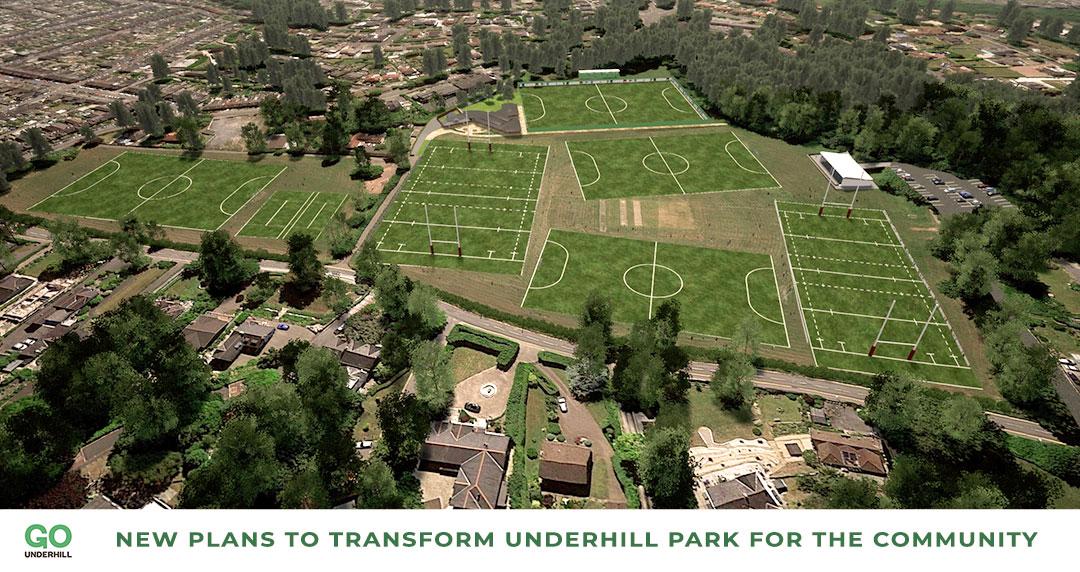UnderhillPark7