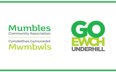 Stakeholders updated on Go Underhill